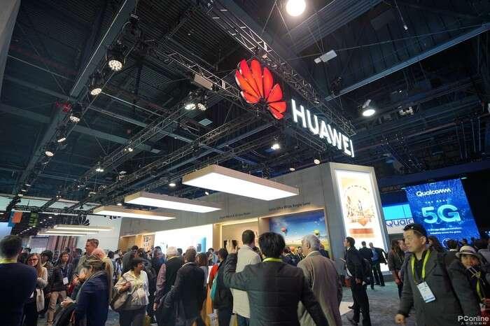 Huawei, smartfony Huawei, telefony Huawei, sprzedaż Huawei, samsung Huawei, prognozy Huawei, 2019 Huawei,