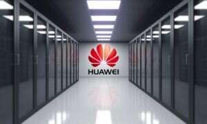 Huawei zainwestuje ogromne pieniądze w Polsce