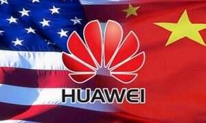 Huawei zmniejszy uzależnienie od USA