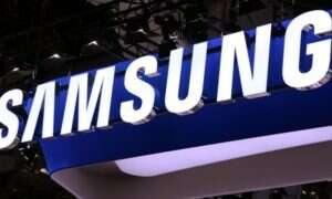 Samsung oczekuje dużego spadku w zyskach w Q2 2019