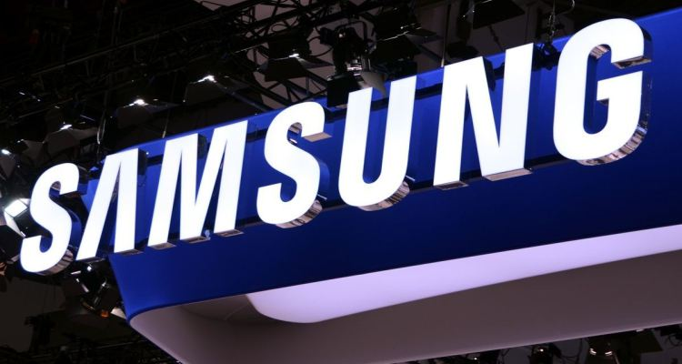 Samsung, Q2 Samsung, zyski Samsung, dochody Samsung, przychody Samsung, spadek Samsung,