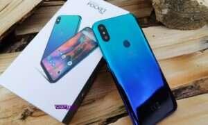 Test smartfona Pocket Pro od myPhone
