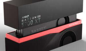 Tak będą wyglądać karty Radeon RX 5700