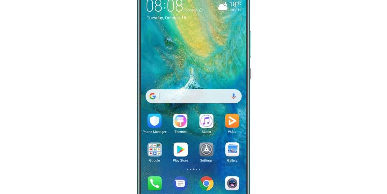 5G, Polska 5G, sieć 5G Polska, samrtfon 5G, smartfon 5G polska, telefon 5G Polska, Huawei, Huawei Mate 20 X (5G), Mate 20 X (5G), Mate 20 X (5G) polska