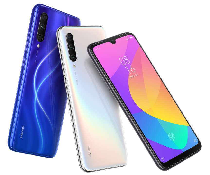 Xiaomi mi CC9, specyfikacja Xiaomi mi CC9, cena Xiaomi mi CC9, parametry Xiaomi mi CC9, premiera Xiaomi mi CC9, Xiaomi mi CC9e, specyfikacja Xiaomi mi CC9e, cena Xiaomi mi CC9e, parametry Xiaomi mi CC9e, premiera Xiaomi mi CC9e,