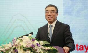 Huawei prezentuje najnowsze wyniki finansowe
