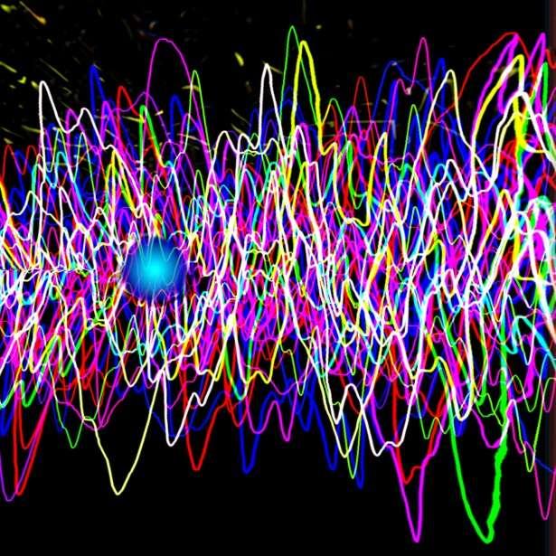 Metoda przesyłu danych w muzyce do smartfonów już gotowa