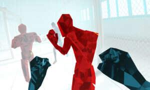 Najczęściej pobierane gry na PlayStation 4 w czerwcu