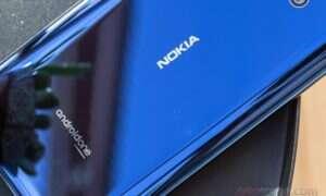 Smartfony Nokia 6.2 i 7.2 mogą zadebiutować wspólnie