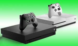Nowe menu Xbox One wygląda jak to z PlayStation 4