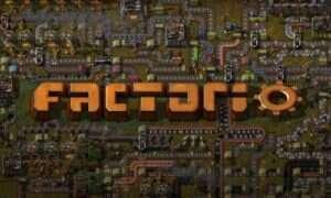 Twórcy Factorio skorzystali z oferty zwrotu G2A