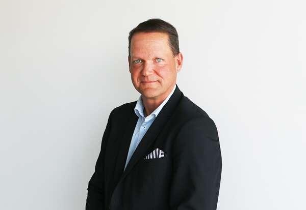 T-Mobile Polska, zarząd T-Mobile Polska, zmiany T-Mobile Polska, dyrektor T-Mobile Polska, Petri Pehkonen
