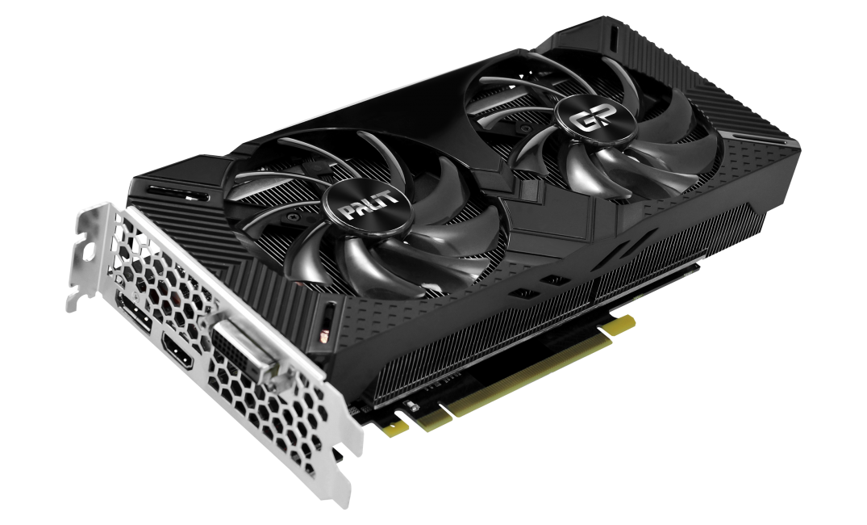 test Palit GeForce RTX 2060 GamingPro OC, recenzja Palit GeForce RTX 2060 GamingPro OC, review Palit GeForce RTX 2060 GamingPro OC, opinia Palit GeForce RTX 2060 GamingPro OC, czy warto Palit GeForce RTX 2060 GamingPro OC, wydajność Palit GeForce RTX 2060 GamingPro OC, testy Palit GeForce RTX 2060 GamingPro OC, grafika Palit GeForce RTX 2060 GamingPro OC, cena Palit GeForce RTX 2060 GamingPro OC, test RTX 2060 GamingPro OC, recenzja RTX 2060 GamingPro OC, review RTX 2060 GamingPro OC, opinia RTX 2060 GamingPro OC, czy warto RTX 2060 GamingPro OC, cena RTX 2060 GamingPro OC, wydajność RTX 2060 GamingPro OC