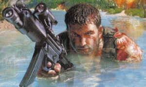 Powstaje remake Far Cry na silniku CryEnigne 5
