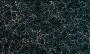 CERN poszukuje cząstek ciemnej energii pochodzących ze Słońca