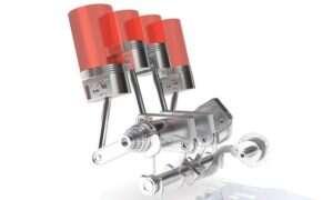 Jaka jest oszczędność paliwa w silniku ze zmienną kompresją?
