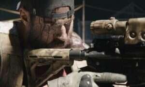 Rozgrywka z Ghost Recon: Breakpoint – kopia Wildlands czy coś nowego?