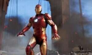 Poznaliśmy datę ujawnienia rozgrywki z Marvel's Avengers