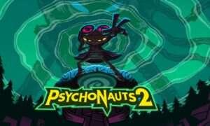 Czekacie na Psychonauts 2? No to poczekacie dłużej