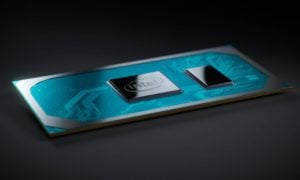 Technologia Integer Scaling Intela zadba o jakość przestarzałych gier