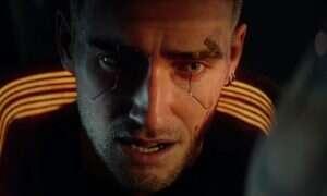 Cyberpunk 2077 popchnie nas do łez