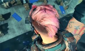Split screen Black Ops 4 usunięty z gry – skąd taka decyzja?
