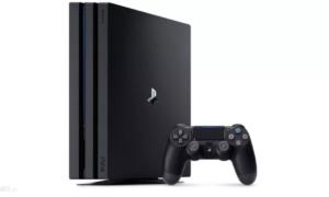 Sprzedaż PlayStation 4 bije rekordy – Sony ma doskonałą konsolę