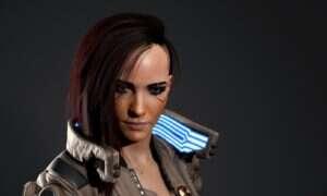 Świetna sprzedaż Cyberpunk 2077 na GOGu i nowe screenshoty