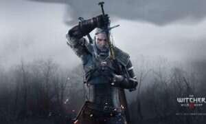 Śmialiście się z jednego miecza Geralta na plakacie serialu? Teraz znawcy śmieją się z Was