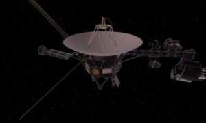 NASA chce zapewnić kolejne lata życia sond Voyager