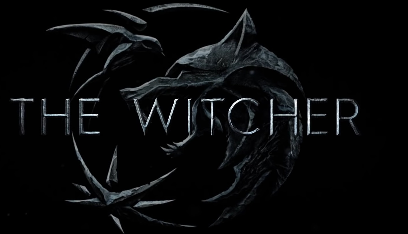 Wiedźmin serier, wiedźmin netflix, witcher netflix, wiedźmin recenzja, wiedźmin opinie,