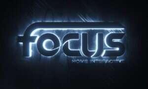Wyniki finansowe Focus Home Interactive – duże, tanie gry kluczem do sukcesu