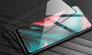 Bezprzewodowe ładowanie w Xiaomi Mi MIX 4 przekroczy 20W