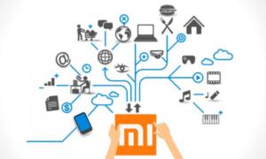 Xiaomi z rekordem aktywnych użytkowników