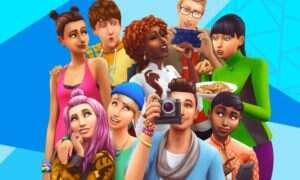 Wkrótce w The Sims 4 stworzysz postać z quizu
