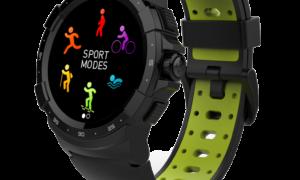Test smartwatcha MyKronoz ZeSport 2