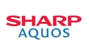 Po co komu Sharp Aquos V?