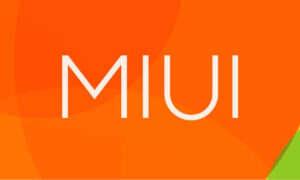 Xiaomi MIUI będzie miało ostrzeżenia przed trzęsieniami ziemi