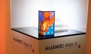 Do 2024 sprzedaż składanych smartfonów osiągnie 50 milionów sztuk