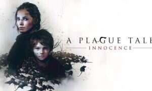 Recenzja gry A Plague Tale: Innocence
