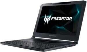 Te technologie wyróżniają laptopy Predator od konkurencji