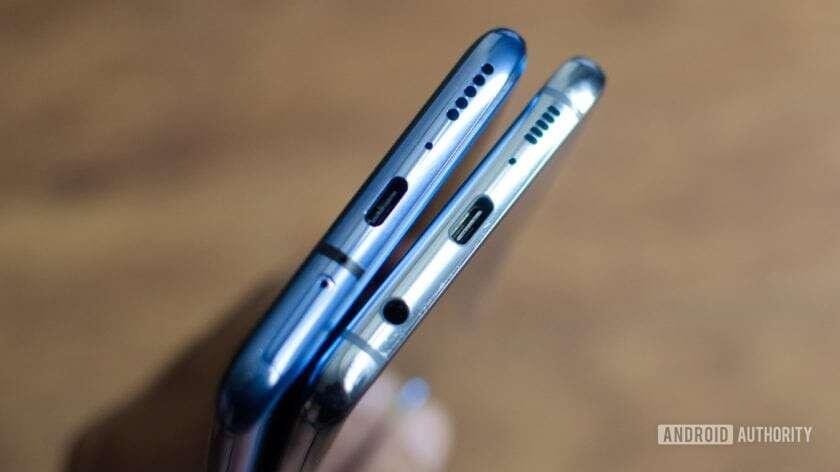 gniazdo słuchawkowe, ankieta gniazdo słuchawkowe, smartfon gniazdo słuchawkowe, telefon gniazdo słuchawkowe,