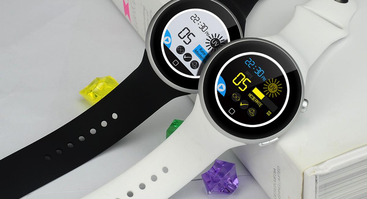 smartwatch, sprzedaż smartwatch, rynek smartwatch, apple smartwatch, samsung smartwatch, fitbit smartwatch