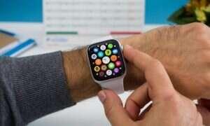 Urządzenia Apple mogą diagnozować poważne problemy zdrowotne