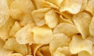 Naukowcy ustandaryzowali metody oceny niskotłuszczowych chipsów ziemniaczanych