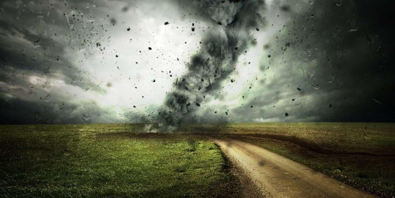 zmiany klimatu, ocieplenie klimatu, IPCC zmiany klimatu, IPCC ocieplenie klimatu, ocieplenie ziemi, ziemia klimat