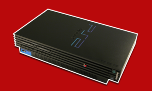 Do 2012 w Brazylii oglądano Netflixa na PS2 dzięki aplikacji na płycie