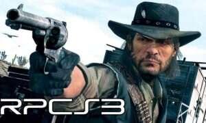Emulator PlayStation 3 ze znacznym usprawnieniem