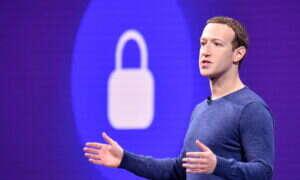Fikcyjne konta w portalach społecznościowych nigdy nie znikną