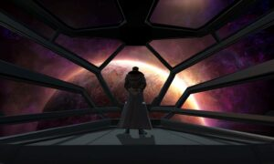 Recenzja Age of Wonders: Planetfall – turowy raj!